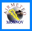 Mosnov